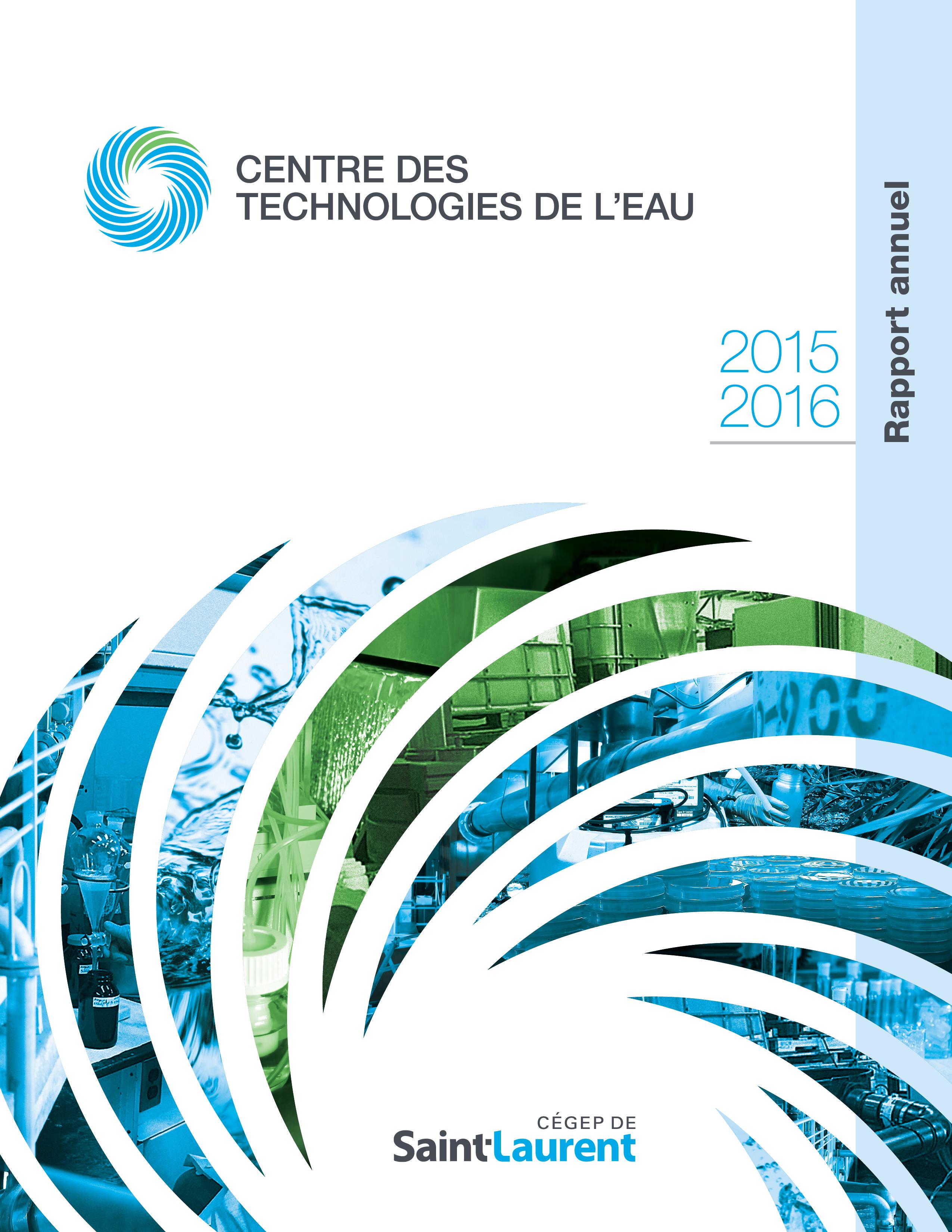 cteau-ra-2015-16-c1
