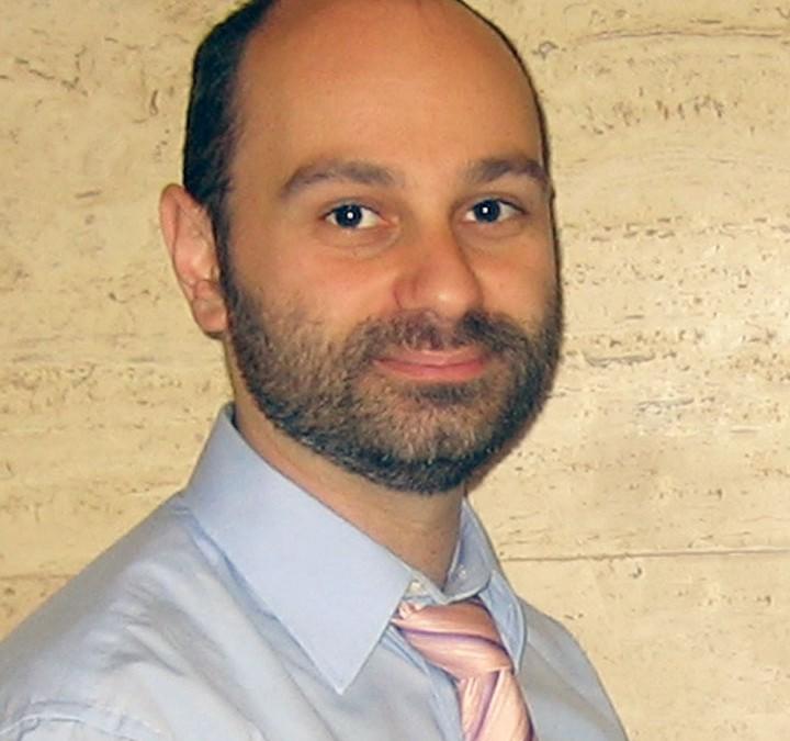Anto Jalladian, B.Ing.