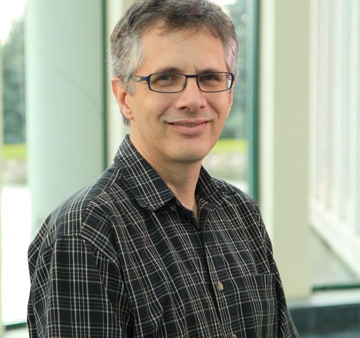 Pierre Juteau