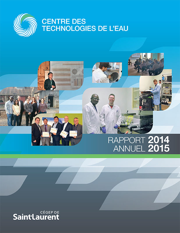 rapport-annuel-2014-2015