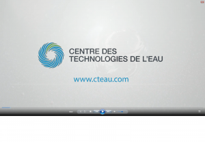 Video_CTE
