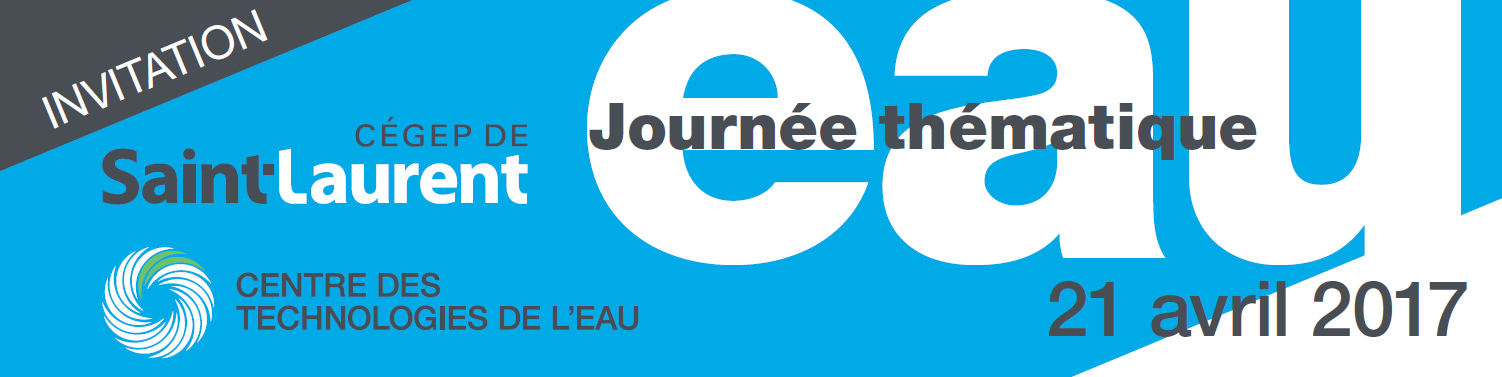 Journee_thematique