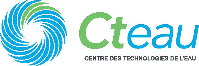 Centre des technologies de l'eau